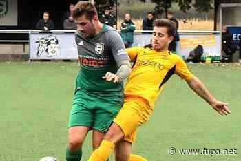 Landesliga Mittelrhein - Staffel 1 1T Wachtberg darf endlich jubeln - FuPa - das Fußballportal