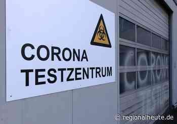 Corona im Landkreis Helmstedt: Bei Bedarf kann Personal aufgestockt werden - regionalHeute.de