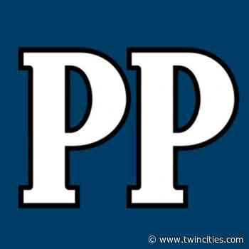 Obituary: Al Hohenwald, State Fair vendor and entrepreneur, has died - TwinCities.com-Pioneer Press