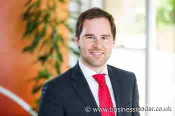 Royds Withy King advises British Touring Car driver and entrepreneur Josh Cook on acquisition of performance parts manufacturer - Business Leader