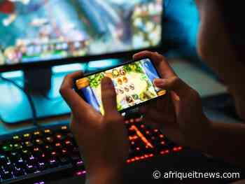 Le nouveau partenariat d'Orange va profiter à la communauté de gamers africains - Afrique IT News
