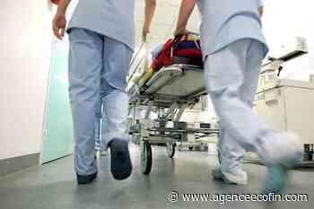 Covid-19 : Orange Tunisie fait don de matériel médical à 20 hôpitaux - Agence Ecofin
