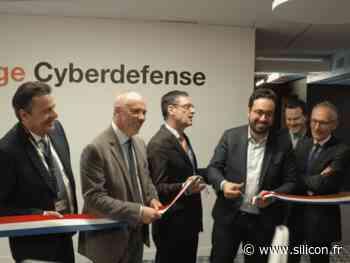 Orange Cyberdefense : direction la Bourse ? - Silicon France