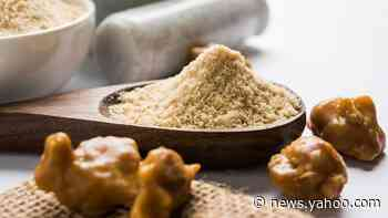 Asafoetida: The smelly spice India loves but never grew