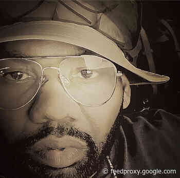Raekwon publishing a memoir, getting into the legal weed business