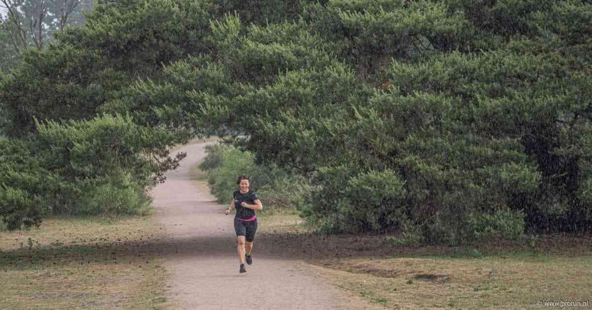 Word sneller door langzaam hardlopen (deel 3)