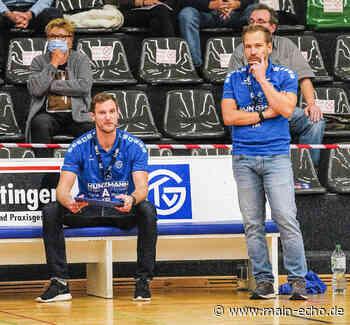 Corona-Fälle beim HSV: Verwirrung um TVG-Spiel in Aschaffenburg - Main-Echo