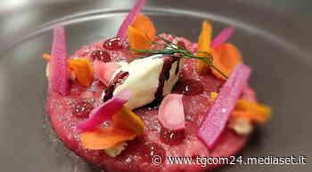 EVO Bardolino: un nuovo menù autunnale per il ristorante di AQUALUX Hotel SPA Suite&Terme - TGCOM