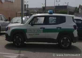 LA LOGGIA - Continua la serie di furti nei cantiere: nuova razzia di attrezzi - TorinoSud