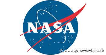 NASA Astronaut Chris Cassidy, Crewmates Land Safely Back on Earth