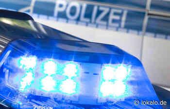 """Golf-Fahrer außer """"Rand und Band"""" – Rechts überholt, abgedrängt und Mittelfinger gezeigt! - lokalo.de"""