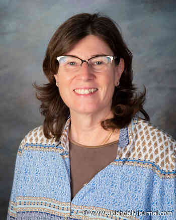 MCHC Health Centers in Ukiah welcomes Dr. Donna Smith, OB/GYN - Ukiah Daily Journal