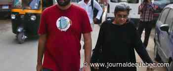Égypte: près d'une cinquantaine d'exécutions en octobre (HRW)