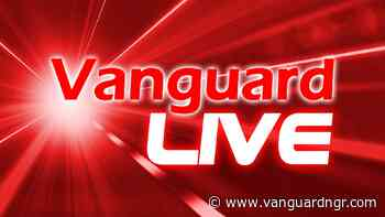 DEVELOPING STORY: Police kill 2 protesters in Enugu