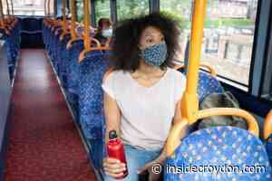 How my bus ride into Croydon unmasked a growing problem - Inside Croydon