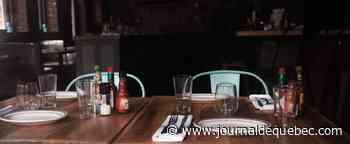 Les salles à manger : un endroit sécuritaire pour une socialisation encadrée