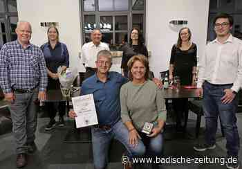 Karate Dojo hofft auf Normalität - Breisach - Badische Zeitung