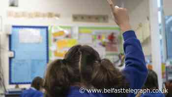 Scottish pupils ranked fourth in global issues study involving 27 nations