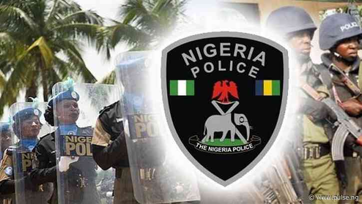 Police DCO killed, DPO critically injured as protest takes violent turn in Ogun