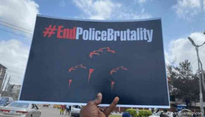 Lawmakers call for calm as EndSARS protest turns violent in Ondo State