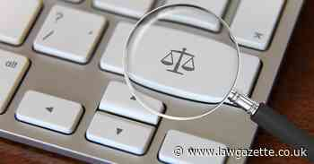 Human rights body raises concern over digital working