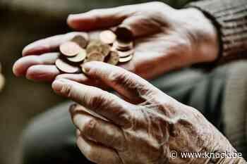 'Er wordt in Aalst elke dag hard gewerkt om de armoede terug te dringen'