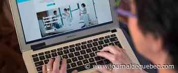 Le Panier Bleu lance son catalogue en ligne