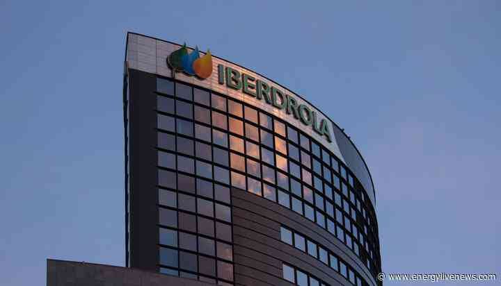 Iberdrola buys US firm PNM Resources in $8.3bn deal