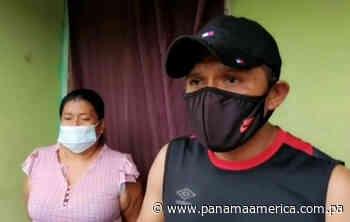 Muerte de hombre en el Majagual, distrito de Barú, fue producto de golpes y pedradas - Panamá América