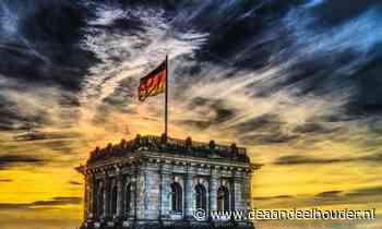 Duitse producentenprijzen zetten daling voort | De AandeelHouder - DeAandeelhouder.nl