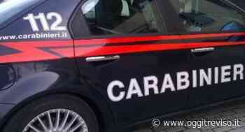 Finisce in ospedale dopo la rissa a Resana: due denunce - Oggi Treviso