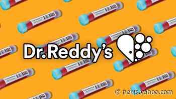 Dr Reddy's: Covid vaccine-maker suffers cyber-attack