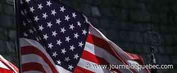 États-Unis: les inscriptions hebdomadaires au chômage baissent plus que prévu, à 787 000