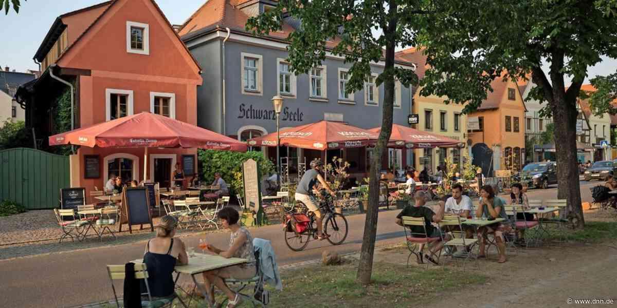 Ausflugstipps in Radebeul-West – DNN - Dresdner Neueste Nachrichten - Dresdner Neueste Nachrichten