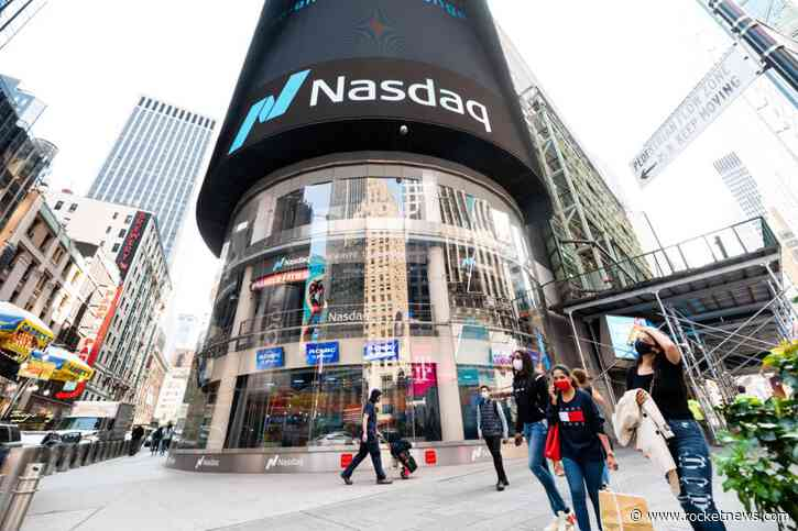 Stock market news live updates: Stocks tick up after jobless claims improve, though stimulus deal remains elusive – Yahoo Finance