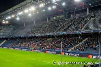 Tocht door Absurdistan: zo gaan verschillende clubs om met maximumcapaciteit supporters