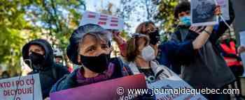 Pologne: le Tribunal constitutionnel pour le durcissement du droit à l'avortement