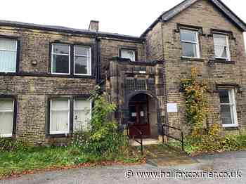 Calderdale has one of lowest number of empty houses in UK - Halifax Courier