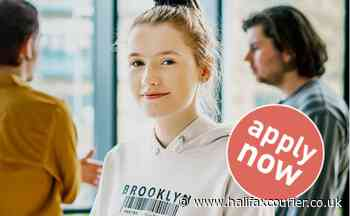 Calderdale College: Applications now open for new T Level qualifications - Halifax Courier