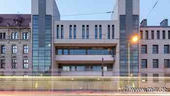 Urteil nach Angriff auf Joggerin in Quedlinburg - MDR