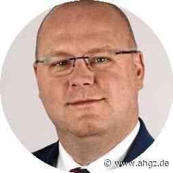 Personalie: Neuer Hoteldirektor im Lind Hotel Rietberg - Allgemeine Hotel- und Gastronomie-Zeitung