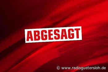 Verl und Rietberg sagen verkaufsoffene Sonntage ab - Radio Gütersloh