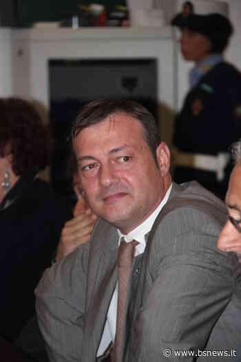 Turbativa d'asta, il processo all'ex sindaco di Adro Oscar Lancini verso la prescrizione - Bsnews.it