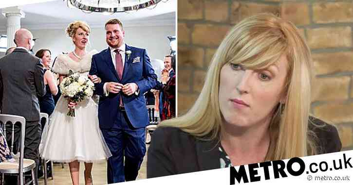 Married At First Sight star blames series for ruining love life: 'I had no idea of the long term effects'