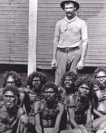 Fact check: Australia never counted Aboriginal people as animals under 'Flora and Fauna Act'