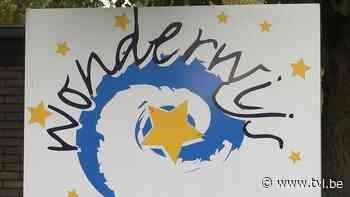 School in Alken vanaf maandag volledig gesloten door corona-uitbraak - TV Limburg