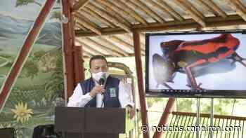 Piden poner freno a un controvertido permiso de caza en Risaralda - Noticias RCN