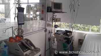 Risaralda tiene 11 mil pacientes recuperados y 4 mil activos para el Coronavirus - BC Noticias