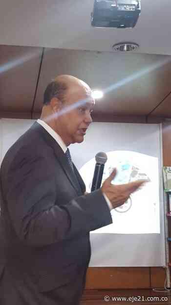 La Agencia de Empleo de Comfamiliar Risaralda fue reconocida a nivel nacional - Eje21