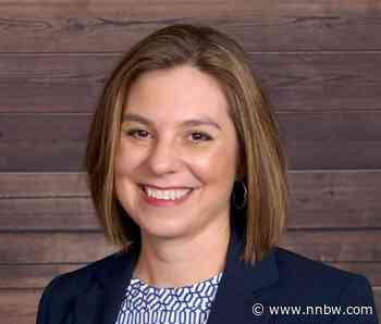 People: Jenny Casselman new deputy director of Nevada DETR - Northern Nevada Business Weekly